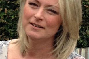 Nicola Jayne Tordoff - Artistry Permanent Cosmetics