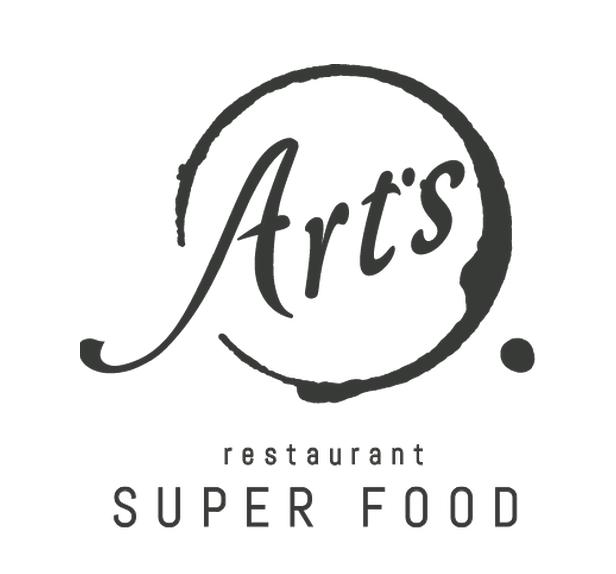 Art's Restaurant
