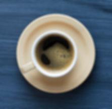 coffee-cup-VNM6E3C.jpg