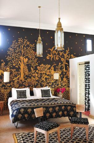 Atlas Pavilion Golden Gazelle Room.jpg