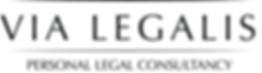 logo vl.png