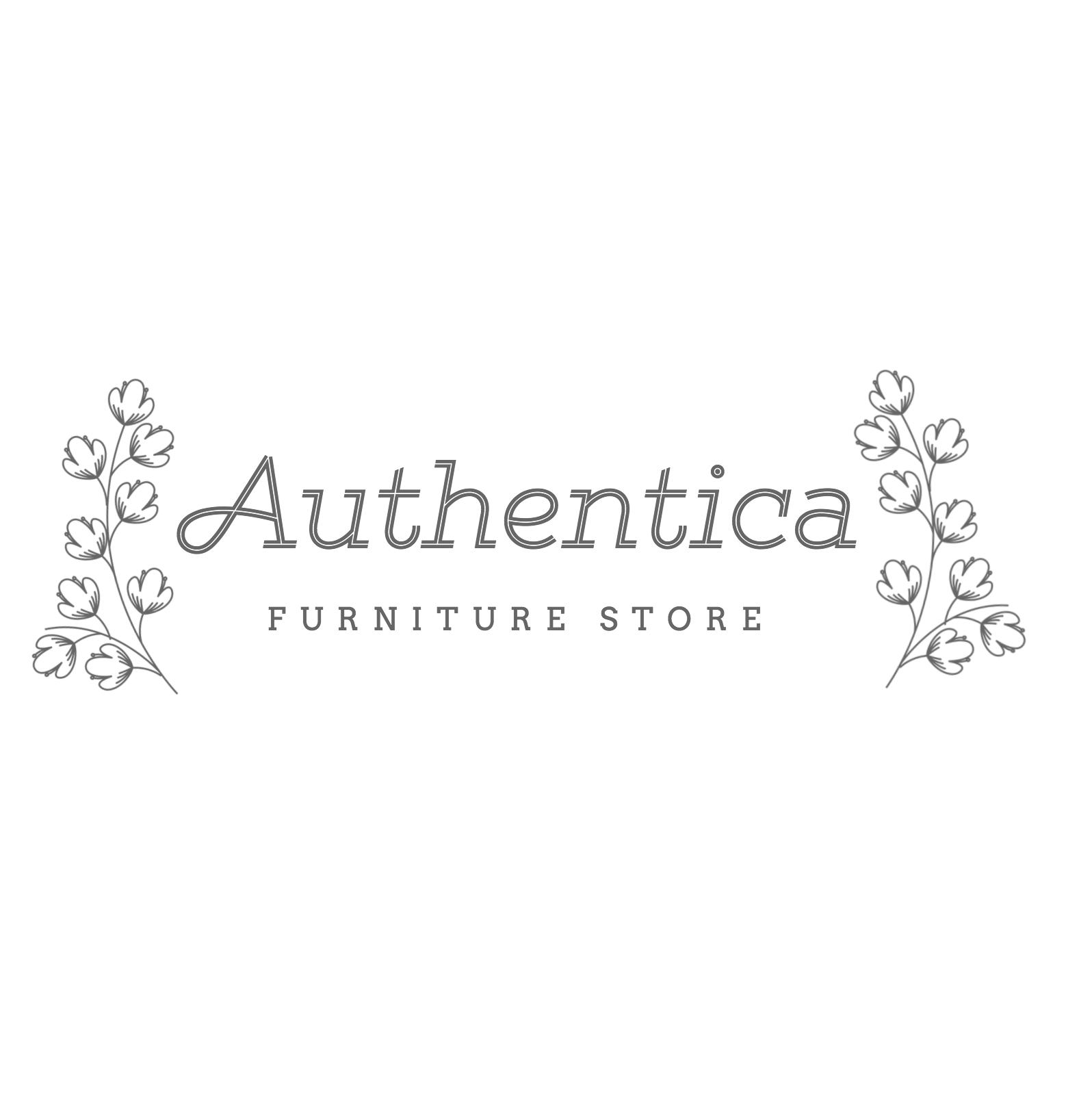 Authentica