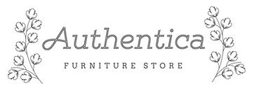 Authentica Logo
