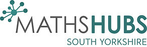 Maths_Hubs_South_Yorkshire_Logo.jpg