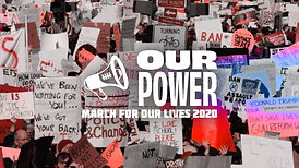 OurPower-generic-Zoom.png