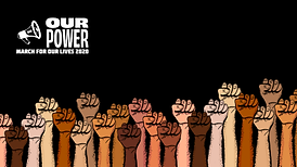 OurPower-Fists-Dark-Zoom.png