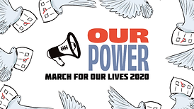 OurPower-Doves-Zoom (2).png