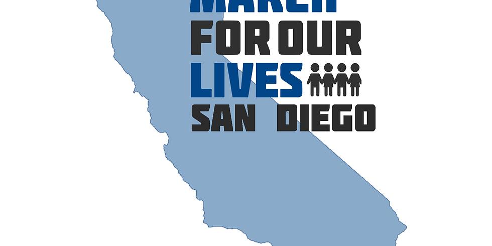 MFOL San Diego Bi-Weekly Meeting (1)