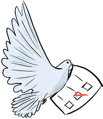 image-dove.png
