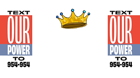 OurPower-Monarch-Zoom.png