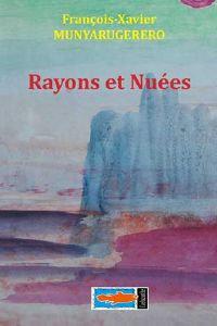 Rayons et Nuées