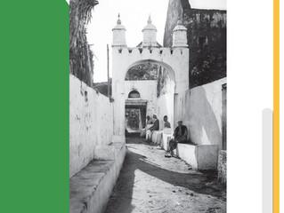 Les manuels d'histoire et de géographie des classes de 6e et 5e bientôt entre les mains des enseigna