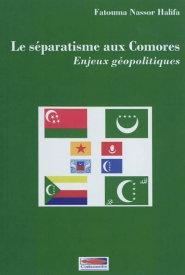 Le séparatisme aux Comores