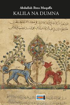 KALILA NA DUMNA - Abdullah Ibnu Muqaffa