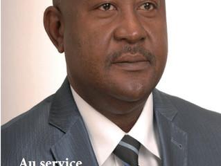 Bolero, un témoin privilégié de « l'histoire immédiate » des Comores