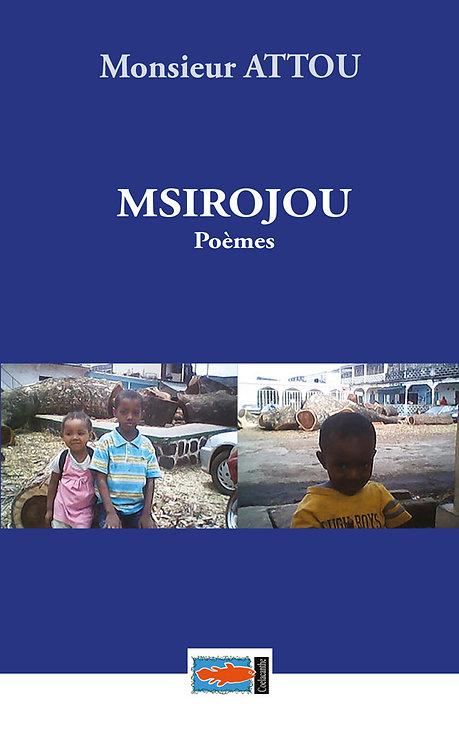 Msirojou