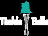Tinkle Belle Logo Reverse lettering.png
