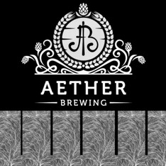 Aether Decal