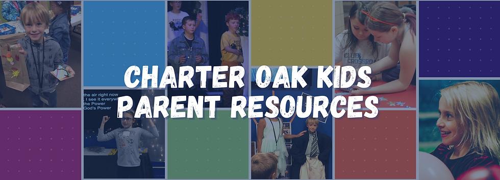 Charter Oak Kids Parent Resources.png