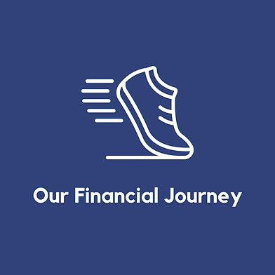 1500 Our Financial Journey.png
