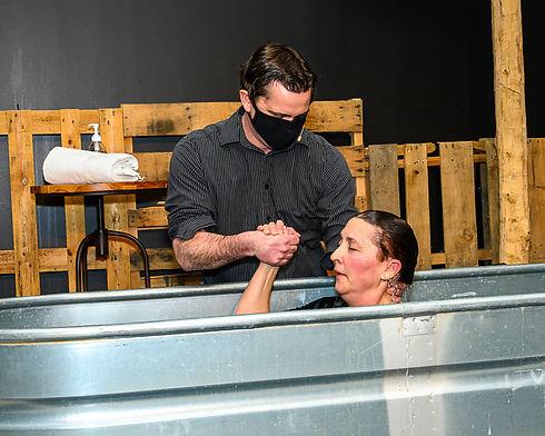 baptism_20210207_Web_Quality-19.jpg