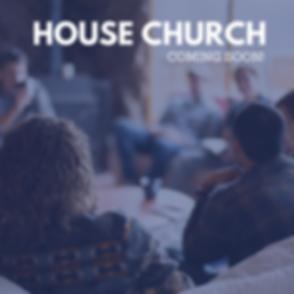 HouseChurchWeb.png