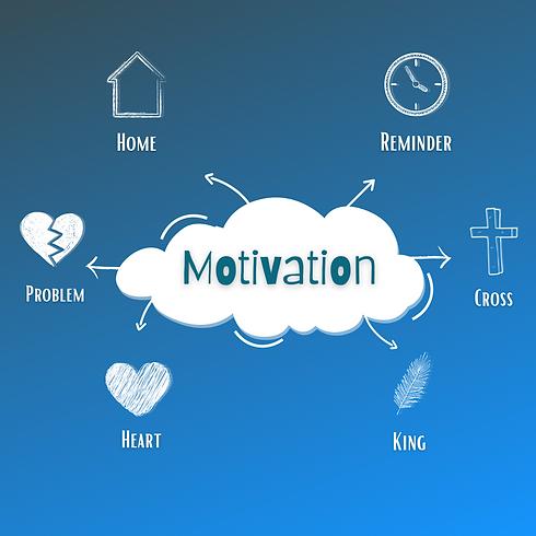 Motivation_Web.png