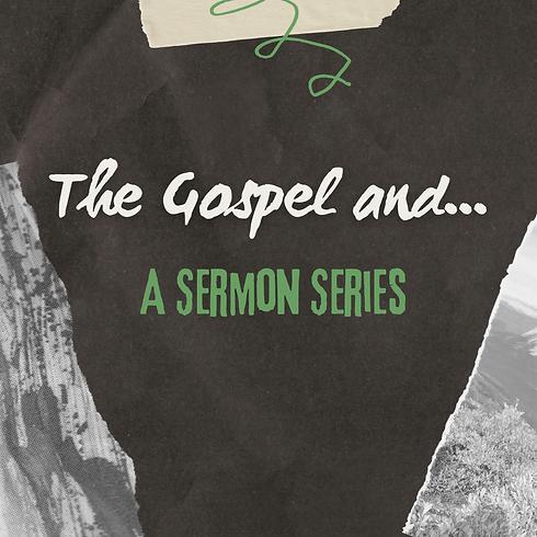 Gospel_Web.png