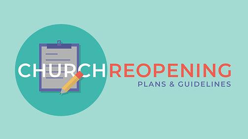 church reopening_slide.jpg