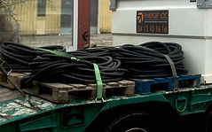 cable-chantier.jpg