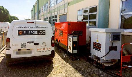 energie-loc-securisation-garantie.jpg