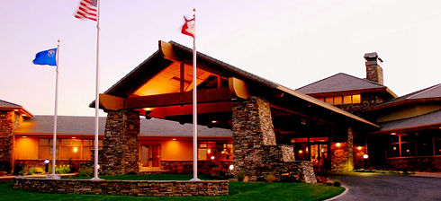 arrowcreek clubhouse pic_edited.jpg
