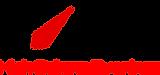 logo5924537f76d61.png