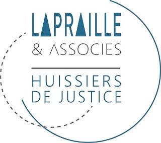Lapraille-Huissiers-Associés-logo-HD.jpg