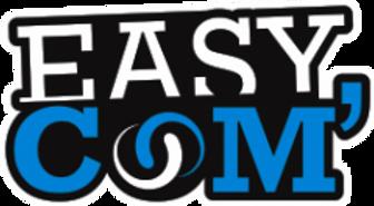 EASYCOM.png
