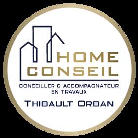 Home-conseil-logo-facebook-rond_edited.p