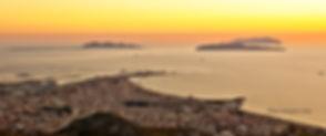 tramonto con isole.jpg