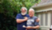 MENS GROUP kev and Randy 17.jpg