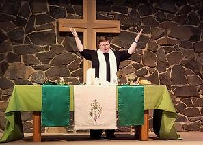 Communion prayer retouched.jpg
