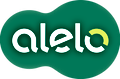 alelo-logo.png