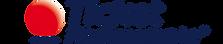 ticket-logo-3.png