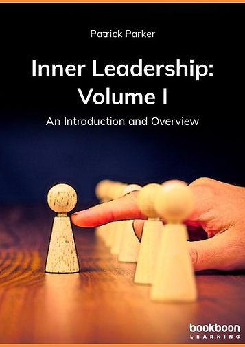 inner-leadership-volume-i (2) (1).jpg