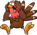Screaming Turkey.jpeg