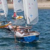 MBYC Jr. Commodore Regatta 2018-2461.jpg