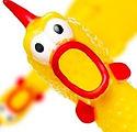 Screaming-chicken-toy-min_grande_(1).jpeg