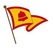 NEW Burgee Logo (1).jpg