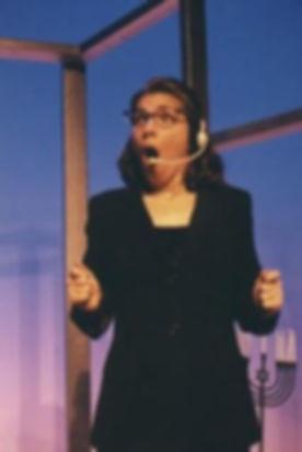 Diane-Flacks-Random-Acts.jpg