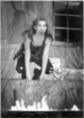 By-a-Thread-Diane-Flacks-1994.jpg