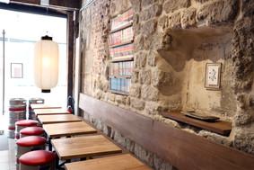 Menkicchi Salle 1.jpg