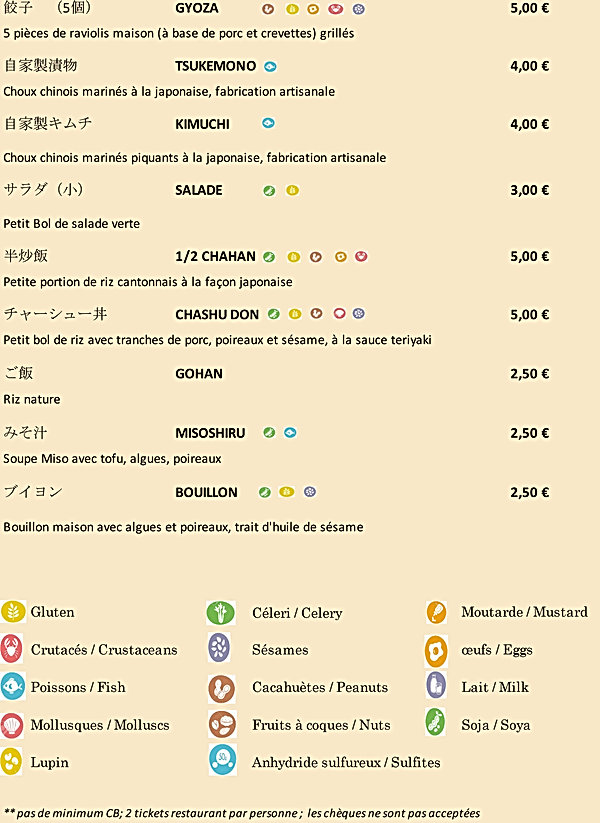 Menu_Hokkaido_new_price_2020_OK_(glisseÌ